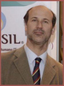 Dr. Philippe Massoc